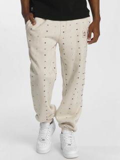 Ecko Unltd. / Sweat Pant CapeVidal in white