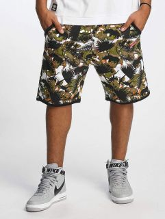Ecko Unltd. / Short AnseSoleil in black