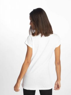 Cyprime / T-Shirt YedPrior in white