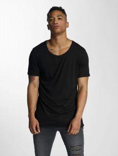 Bangastic / T-Shirt Leszek in black