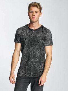 Bangastic / T-Shirt Turtle in grey