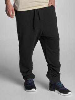 Bangastic / Sweat Pant Segovia in black