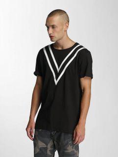 Bangastic / T-Shirt Triforce in black