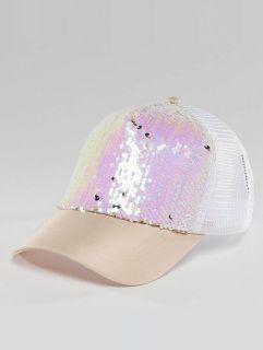Bangastic / Trucker Cap Glam in colored