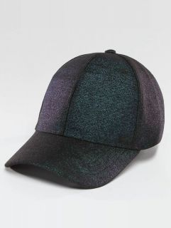 Bangastic / Snapback Cap Glances Fitted in colored