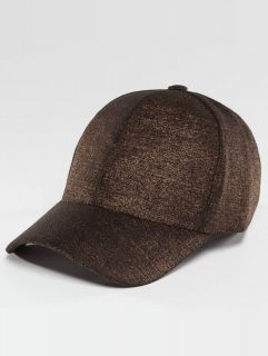 Bangastic / Snapback Cap Glances Fitted in gold colored