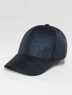Bangastic / Snapback Cap Glances in blue