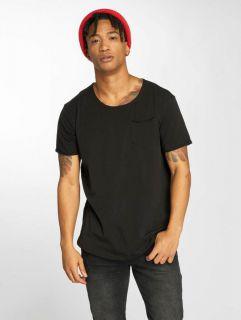Bangastic / T-Shirt Norman in black