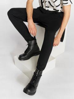 Bangastic / Sweat Pant Caro in black