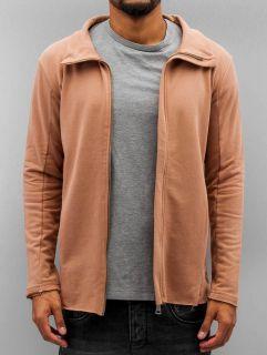 2Y / Lightweight Jacket Onni in beige