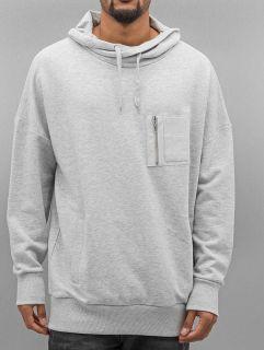 Bangastic / Jumper STE995 in grey