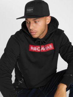 Мъжки суичър Rocawear / Hoodie Roca H in black