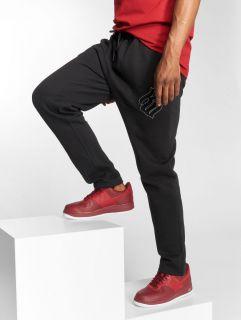 Rocawear / Sweat Pant Fleece in black