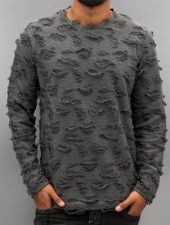 Bangastic / Jumper Hakeem in grey