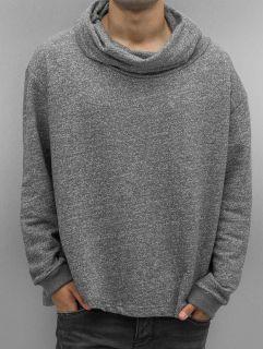 Bangastic / Jumper Torrance in grey