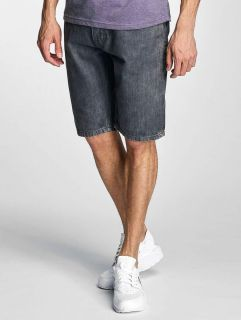 Just Rhyse / Short Bamako in grey