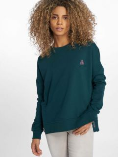 Just Rhyse / Jumper Warisata in green