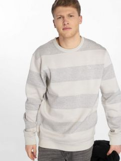 Just Rhyse / Jumper Quime in beige