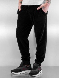 Bangastic / Sweat Pant Bangkok in black