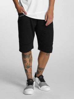 Bangastic / Short Sweat in black