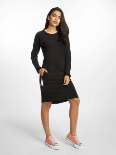 Just Rhyse / Dress Santadi in black
