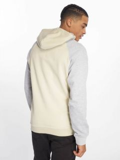 Мъжки суичър Just Rhyse / Hoodie Monchique in beige