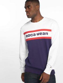 Rocawear / Jumper Stripes in blue