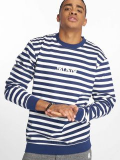 Just Rhyse / Jumper Port in blue